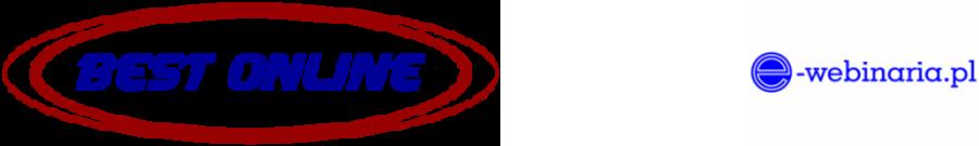 Usługi w sieci logo